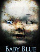 Baby Blues (2008) จิตหลอน ฆาตกรโหด
