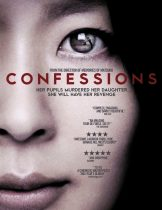Confessions (2010) คำสารภาพ