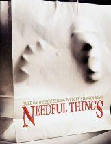 Needful Things (1993) ซาตานไม่กลับใจ