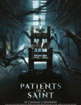 Patients of a Saint (2020)