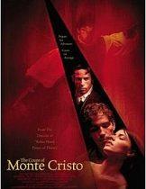 The Count of Monte Cristo (2002) ดวลรัก…ดับแค้น