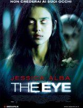 The Eye (2008) ดวงตาผี