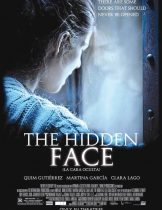 The Hidden Face (La cara oculta) (2011)