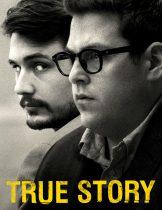 True Story (2015) แกะปมลับ ฆาตกรซ่อนชื่อ