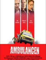 Ambulance (2005) อมบูแลนซ์ เหยียบกระฉูด