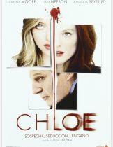 Chloe (2009) ผู้หญิงซ่อนร้าย