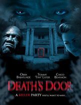 Death's Door (2015) จากประตูสู่ความตาย