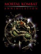Mortal Kombat (1997) ศึกวันล้างโลก 2
