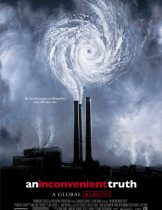 An Inconvenient Truth (2006) เรื่องจริงช็อคโลก