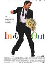 In & Out (1997) อย่าบ้าน่า…แฟนใครหว่า