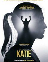 Katie (2018)