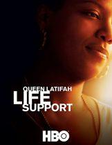 Life Support (2007) เครื่องช่วยชีวิต