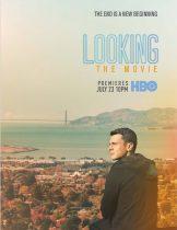 Looking (2016)
