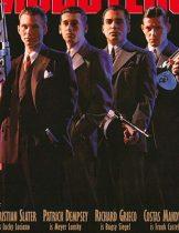 Mobsters (1991) กำเนิดเจ้าพ่อ