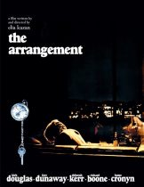The Arrangement (1969)