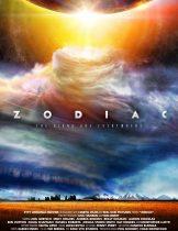 Zodiac: Signs of the Apocalypse (2014) สัญญาณล้างโลก