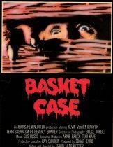 Basket Case (1982) อะไรอยู่ในตะกร้า