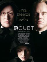 Doubt (2008) เต๊าท์ ปริศนาเกินคาดเดา