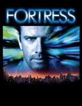 Fortress (1992) คุกศตวรรษนรก