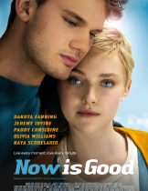 Now Is Good (2012) ขอบคุณวันนี้ที่เรายังมีเรา