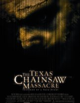 The Texas Chainsaw Massacre (2003) ล่อ…มาชำแหละ