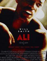 Ali (2001) อาลี กำปั้นท้าชน