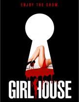 GirlHouse (2014)