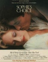 Sophie's Choice (1982) ทางเลือกของโซฟี