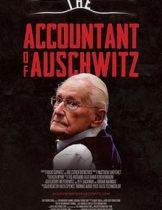 The Accountant of Auschwitz (2018) วันตัดสินนาซี
