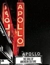 The Apollo (2019) ดิอะพอลโล โรงละครโลกจารึก