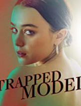 The Model Murders (A Model Kidnapping) (2019) ฆาตกรตัวอย่าง