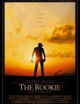 The Rookie (2002) ยังไม่หมดไฟ