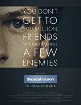 The Social Network (2010) เดอะ โซเชี่ยล เน็ตเวิร์ก