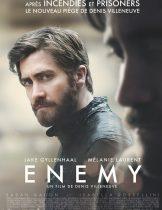 Enemy (2013) ล่าตัวตนคนสองเงา