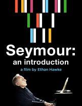 Seymour: An Introduction (2015) เซย์มอร์ แอน อินโทรดักชั่น