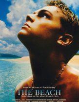The Beach (2000) เดอะ บีช