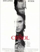The Crucible (1996) ขออาฆาตถึงชาติหน้า
