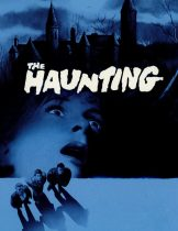 The Haunting (1963) หลอน…ขนหัวลุก