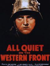 All Quiet on the Western Front (1930) แนวรบตะวันตก เหตุการณ์ไม่เปลี่ยนแปลง