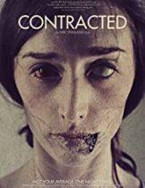 Contracted (2013) ซั่มติดเชื้อ