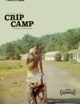 Crip Camp: A Disability Revolution (2020) คริปแคมป์ ค่ายจุดประกายฝัน