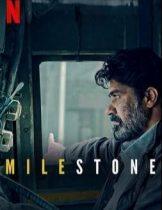 Milestone (2020)
