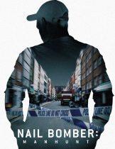 Nail Bomber: Manhunt (2021) ล่ามือระเบิดตะปู