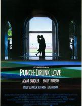 Punch-Drunk Love (2002) พั้น-ดรั้งค์ เลิฟ ขอเมารักให้หัวปักหัวปำ