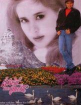 TOGETHER LOVE (1986) ด้วยรักและผูกพัน