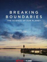 Breaking Boundaries: The Science of Our Planet (2021) วิทยาศาสตร์โลกของเรา