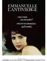 Emmanuelle II (1975) เอ็มมานูเอล 2