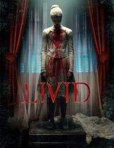 Livide (2011) สาปสยอง