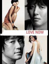 Love Now (2007) สลับรัก สลับร้อน