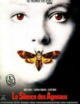 The Silence of the Lambs (1991) อำมหิตไม่เงียบ